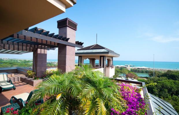 фото отеля Xanadu Resort изображение №25