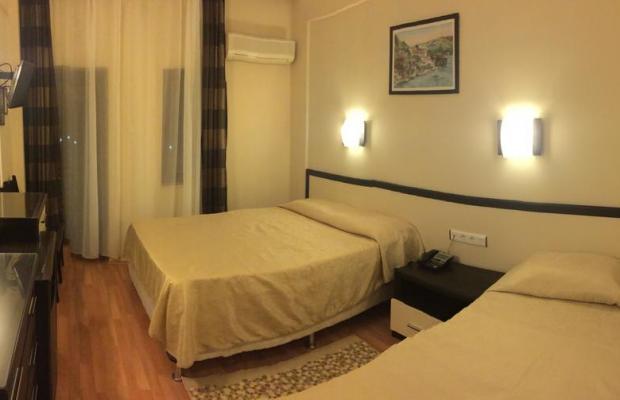 фото отеля Oludeniz Hotel изображение №41