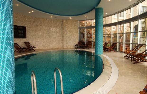 фотографии Corendon Premier Solto Hotel (ex.Solto Alacati Hotel) изображение №36