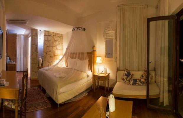 фото Corendon Premier Solto Hotel (ex.Solto Alacati Hotel) изображение №26