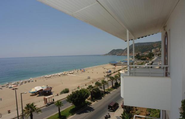 фото отеля Celine Hotel изображение №29