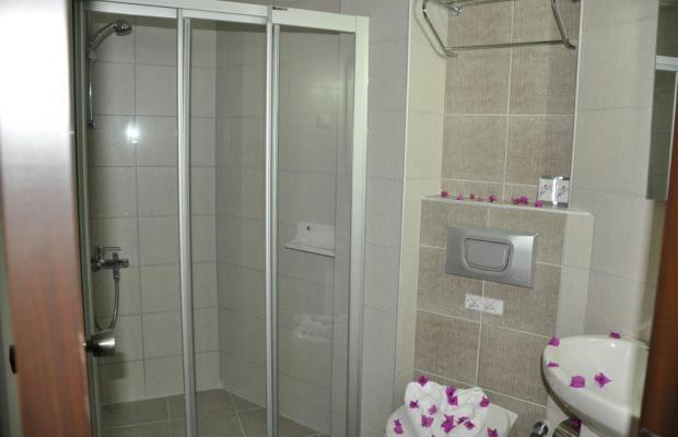 фото отеля Celine Hotel изображение №21