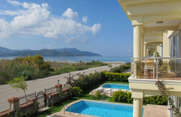 фото отеля Sunset Beach Club Oyster Villa изображение №21