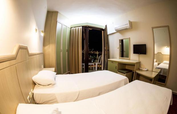 фото отеля Ridvan изображение №5