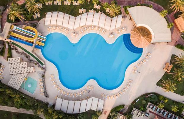 фото отеля Club Felicia Village изображение №65