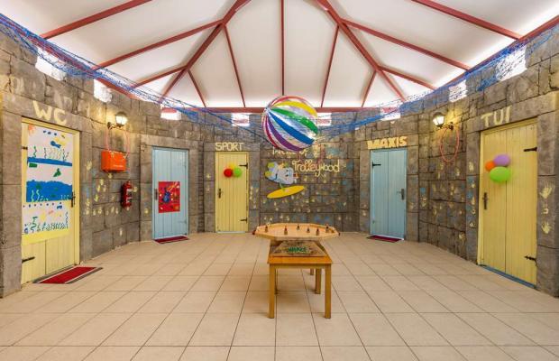 фотографии отеля Club Felicia Village изображение №51