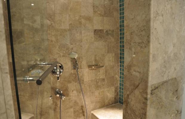 фото отеля Sezer Club Grand Side изображение №45