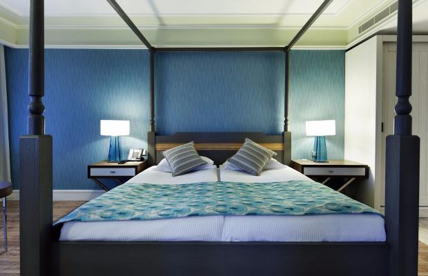 фото отеля Sezer Club Grand Side изображение №13