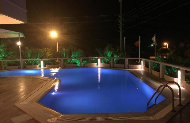 фото Lord Hotel (ex. Thermal Lord Hotel; Luba Beach) изображение №38