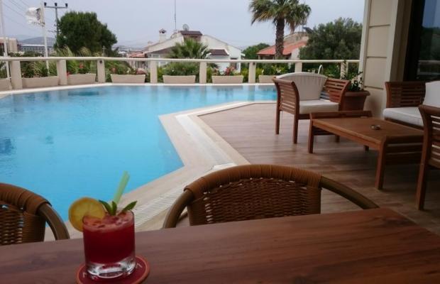 фото отеля Lord Hotel (ex. Thermal Lord Hotel; Luba Beach) изображение №37