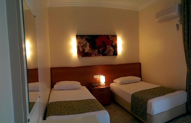 фотографии Lord Hotel (ex. Thermal Lord Hotel; Luba Beach) изображение №16