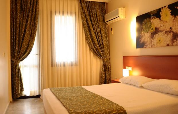 фото Lord Hotel (ex. Thermal Lord Hotel; Luba Beach) изображение №6
