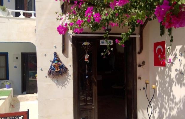фотографии Hakan Hotel изображение №28
