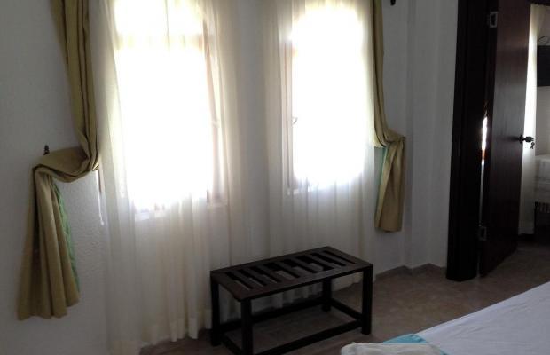 фотографии Hakan Hotel изображение №12