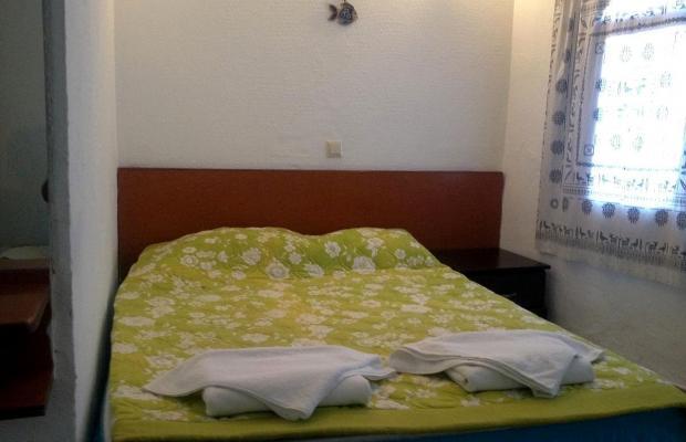 фотографии Hakan Hotel изображение №4