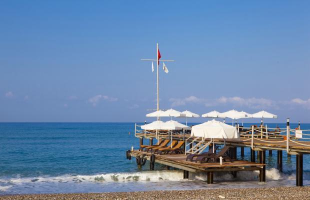 фото отеля Club Hotel Turan Prince World изображение №105
