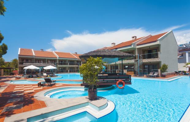фотографии Club Hotel Turan Prince World изображение №80