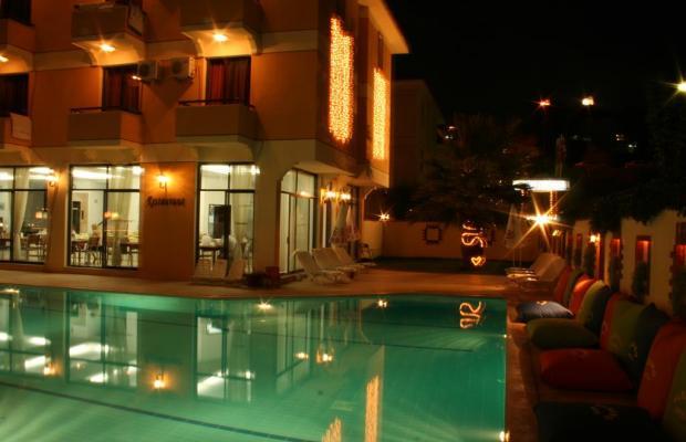 фото отеля Albano изображение №13