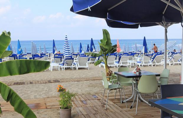 фотографии Tac Premier Hotel & Spa изображение №44