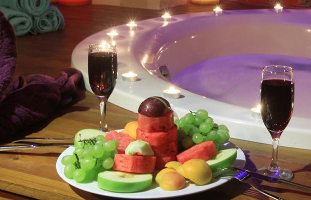 фото Tac Premier Hotel & Spa изображение №30