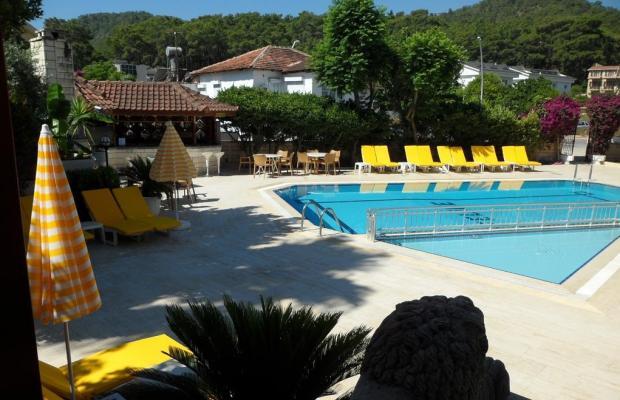 фото отеля Felice Hotel изображение №13