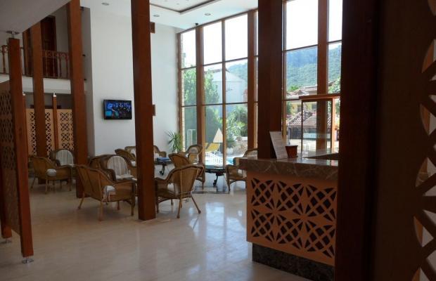 фотографии Felice Hotel изображение №8