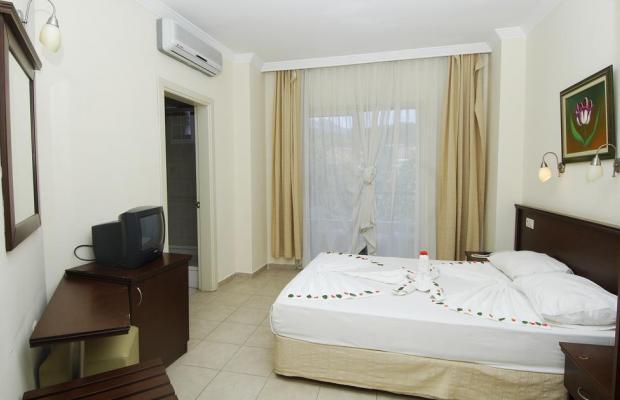 фотографии отеля Starberry Hotel & Spa (ex. Peymen) изображение №23