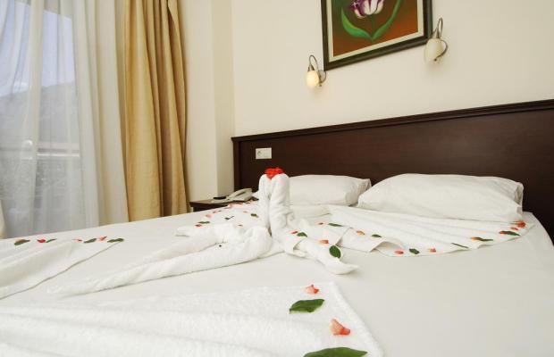 фото отеля Starberry Hotel & Spa (ex. Peymen) изображение №17