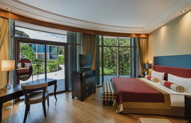 фото Calista Luxury Resort изображение №38