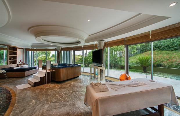 фото Calista Luxury Resort изображение №34