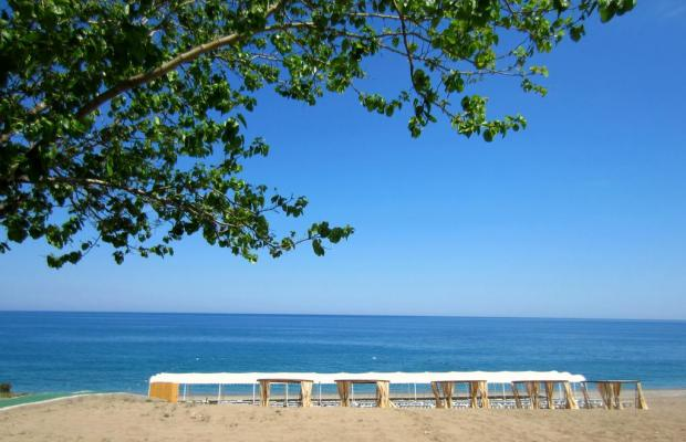 фото отеля Garden Resort Bergamot изображение №13