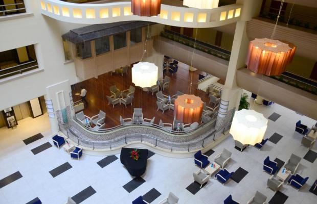 фото Sentido Zeynep Resort (ex. Zeynep Resort, Sun Zeynep) изображение №10