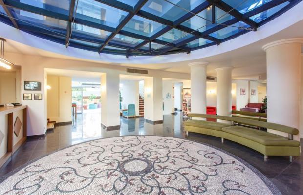 фото отеля Novia Gelidonya Hotel (ex. Gelidonya Hotel) изображение №13
