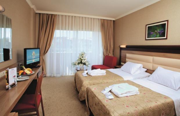 фотографии Sueno Hotels Beach изображение №48