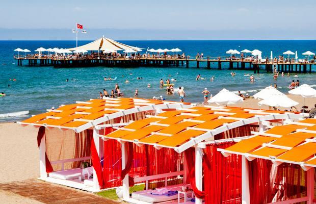 фото отеля Sueno Hotels Beach изображение №17
