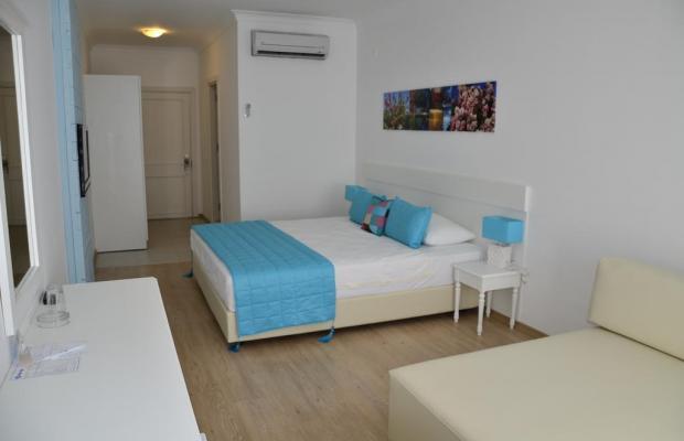 фото отеля Yeni изображение №5