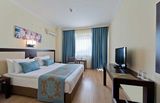 фото отеля Grida City изображение №25
