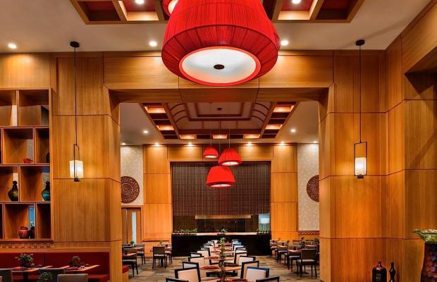 фотографии отеля Regnum Carya Golf & SPA Resort изображение №63