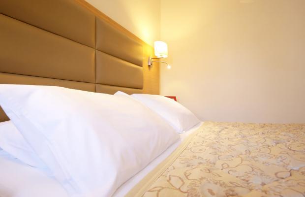 фото отеля Alize изображение №89