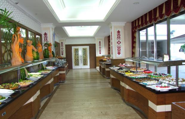 фотографии отеля Grand Miramor изображение №3