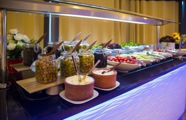фотографии отеля Sisus изображение №103