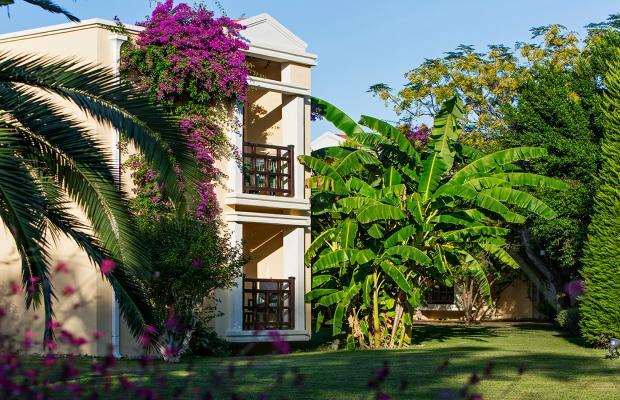 фотографии отеля Club Asteria Belek изображение №3
