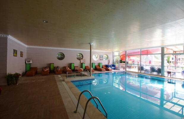 фото Grand Viking Hotel изображение №6