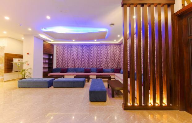 фотографии Sarp Hotels Belek изображение №20