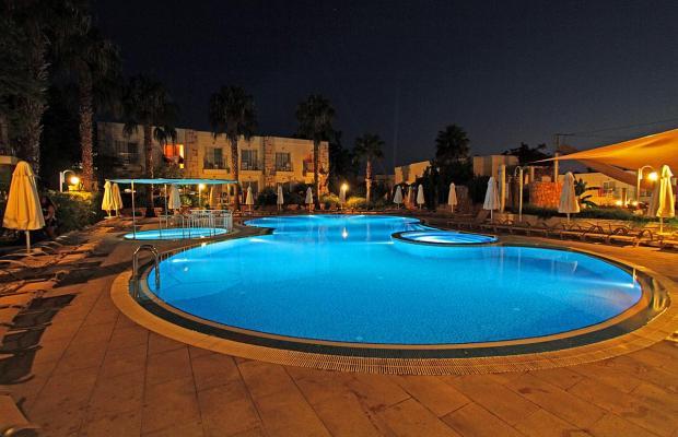 фотографии Mandarin Resort Hotel & Spa изображение №32