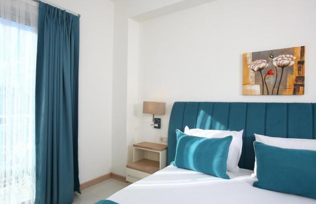 фото Mandarin Resort Hotel & Spa изображение №22
