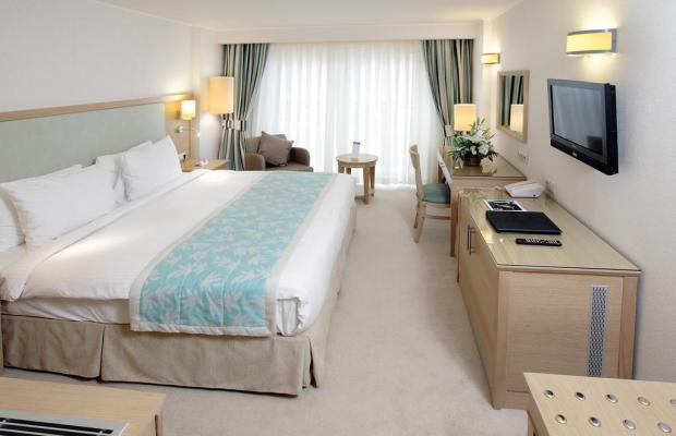фотографии Radisson Blu Resort & Spa изображение №52