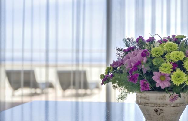 фотографии Radisson Blu Resort & Spa изображение №16