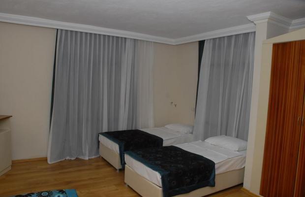 фото отеля Akin Paradise (ex.Grand Paradise) изображение №17