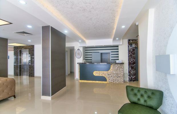фото отеля Kolibri изображение №37